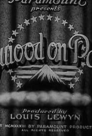 Hollywood on Parade No. A-12 (1933)