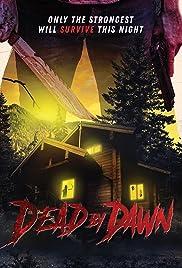 Dead by Dawn (2020) 720p
