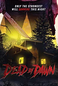 Primary photo for Dead by Dawn