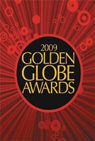 2009 Golden Globe Awards (2009)