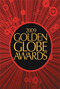 Primary photo for The 66th Annual Golden Globe Awards