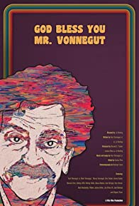 Primary photo for God Bless You, Mr. Vonnegut