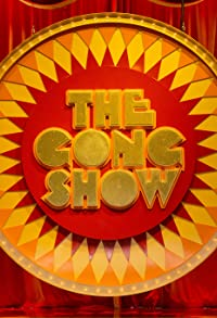 Primary photo for The Gong Show