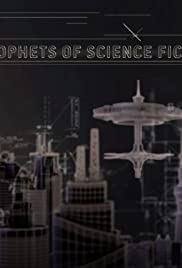 Prophets of Science Fiction (TV Series 2011–2012) - IMDb
