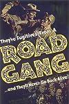 Road Gang (1936)