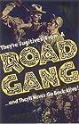 Road Gang (1936) Poster