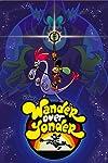 Wander Over Yonder (2013)