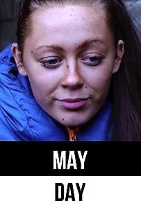 May Day Ireland