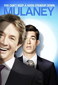 Primary photo for Mulaney