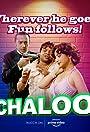 Chaloo Movie