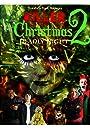 Killer Christmas 2: Deadly Night