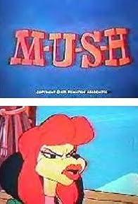 Primary photo for M-U-S-H