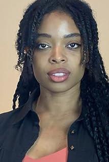 Jenique Bennett Picture