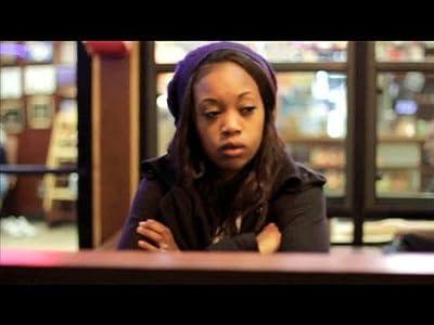 Moviebox Carl Jackson's Strong Black Woman [640x352]