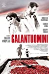 Galantuomini (2008)