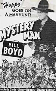 Search for movie downloads Mystery Man [hdv]