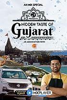 Hidden Taste of Gujarat