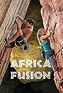 Africa Fusion