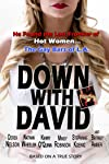 Down with David (2014)