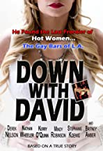 Down with David