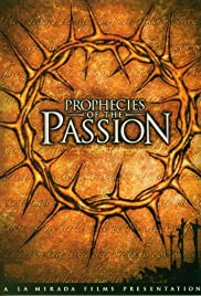 Prophecies of the Passion Poster