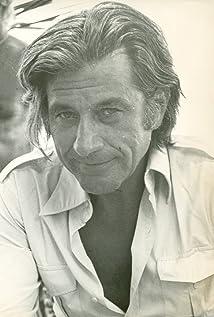 Gualtiero Jacopetti Picture