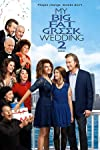My Big Fat Greek Wedding 2 (2016)