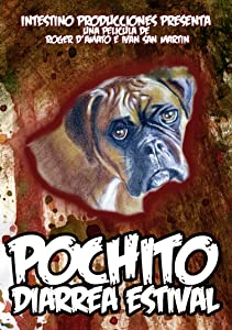 Site for downloading free full movies Pochito: Diarrea Estival Argentina [640x960]