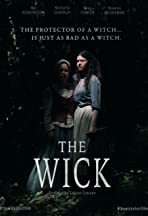 The Wick