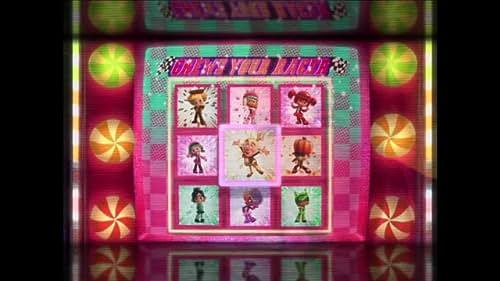 1997 Litwak's Arcade Commercial