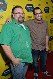 Aaron Franklin Picture