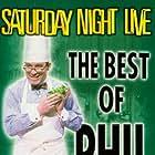 Saturday Night Live: The Best of Phil Hartman (1998)