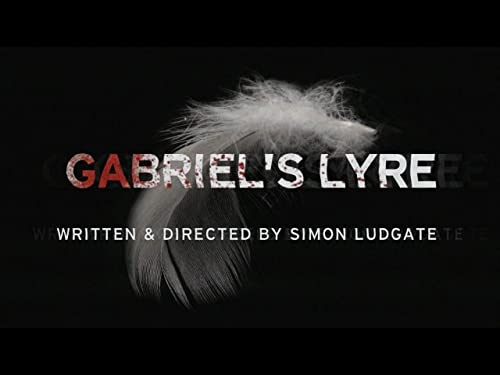 Gabriel's Lyre Movie Teaser