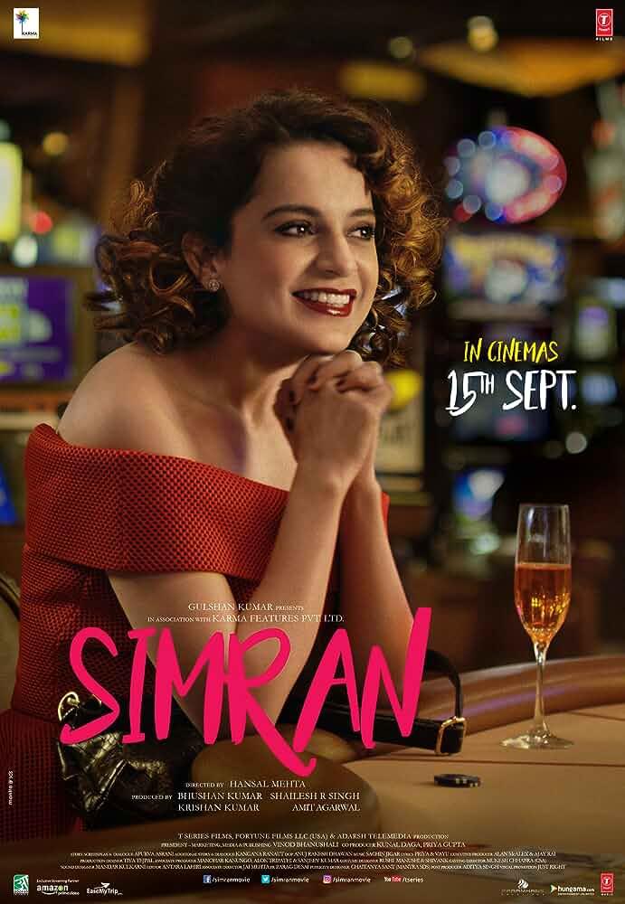 Simran (2017) centmovies.xyz
