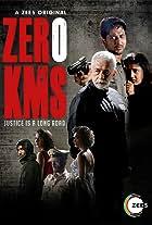 Zero KMS