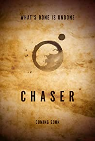 Primary photo for Chaser