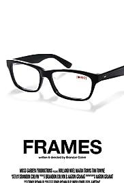 Frames Poster