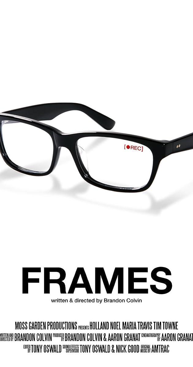 Frames (2012) - IMDb