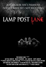 Lamp Post Lane