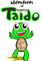 4K trailer: Adventures of Turtle Taido