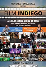 Film InDiego
