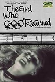 The Girl Who Returned (1969)