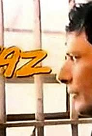 Kaz (1978)
