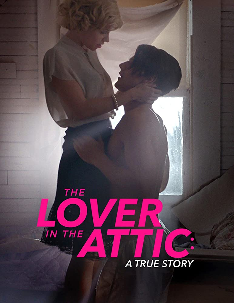 The Lover in the Attic (Hindi Dubbed) download