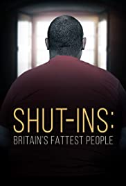 Shut-ins: Britain's Fattest People (2015) 1080p