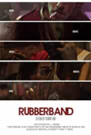 Watch Rubberband Online
