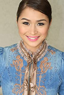 Daisy Reyes Picture