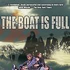 Das Boot ist voll (1981)