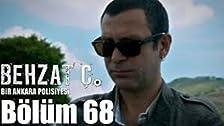 68. Bölüm