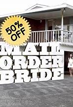 50% Off Mail Order Bride